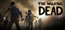 The Walking Dead - A Telltale Games Series 1.0