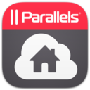 Parallels Access 3.1.5