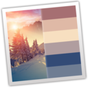 Color Palette from Image 1.5