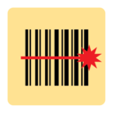 OnScreen Barcode Scanner 1.20