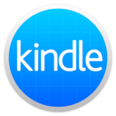 Kindle Textbook Creator 1.0