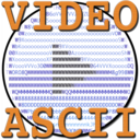 Video ASCII Art 1.10