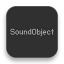 SoundObject 1.0