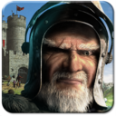 Stronghold Kingdoms 29.138.512
