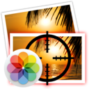 Duplicate Annihilator for Photos 1.8.0