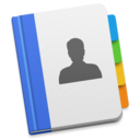 BusyContacts 1.1.4