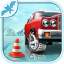Ice Driver 1.0.8