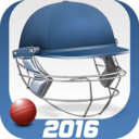 Cricket Captain 2016 1.5