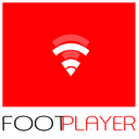 FootPlayer 1.1