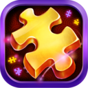 Jigsaw Puzzles Epic 1.2.7