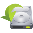 Sunyouth Data Recovery 5.2