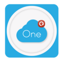 One Cloud Backup 1.0.3