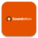 Soundation 1.0