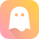 Ghostnote is on sale now for 40% off.