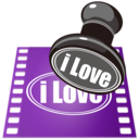 iLove Video Watermark 1.3.1