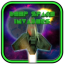 Deep Space Invaders 1.0.0