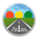 Texas Driving Test 1.2