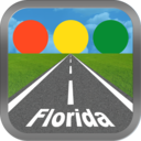 Florida Driving Test 1.3