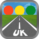 UK Driving Test 1.2