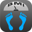 BMI-Calculator 1.0