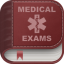 Medical Practice Tests 1.3