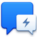 Messenger for Facebook! 1.2
