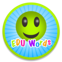 EDU Words 1.1