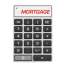 Mortgage Calculator 2.6