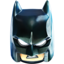 LEGO Batman 3: Beyond Gotham 1.0.4