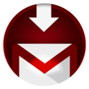 Email for Gmail 1.2