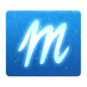 Magic is on sale now for 50% off.