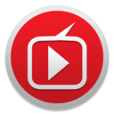 iTab for YouTube 1.4