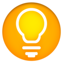 Notes for Google Keep 1.2.7