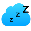 Let Sleep 1.3.0
