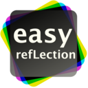 Easy Image Reflection 2 1.4