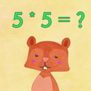 Times Tables For Kids 1.3