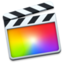 Apple Pro Video Formats 2.0.4