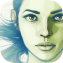 Dreamfall Chapters 5.3.1