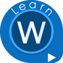 Learn To Use - Microsoft Word 1.0