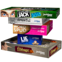 The Jackbox Party Pack 1.0.1