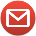 Go for Gmail 2.4