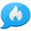 Firehose Chat 1.4.3