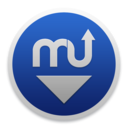 MU Download Monitor 1.0.2