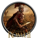 Total War: Rome II - Emperor Edition 2.0.4