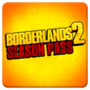 Borderlands 2 - Season Pass 1.0