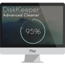 DiskKeeper Advanced Cleaner 1.0.11