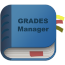 Grades Manager 1.0