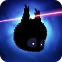 BADLAND: Game of the Year Edition 1.2