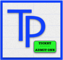 TicketPrint 3.2015