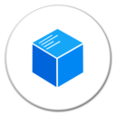 DropDrive for Dropbox 1.0.8